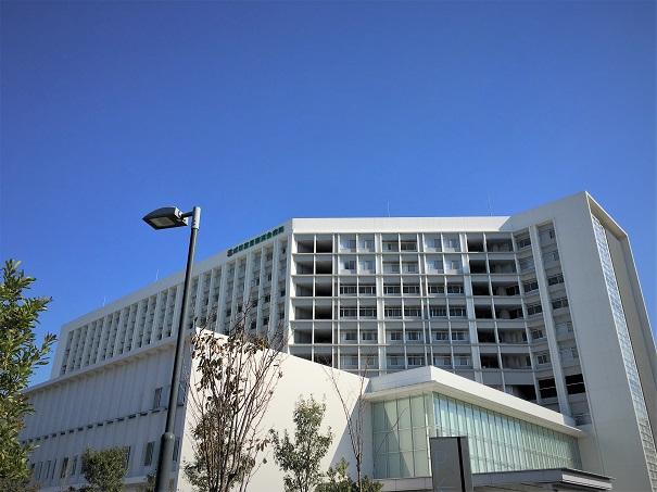 会 徳 成田 富里 病院 洲