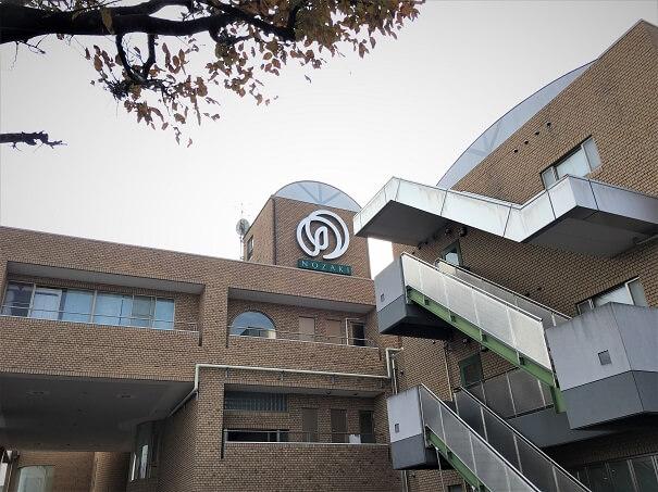 野崎クリニック 不妊センター開設後ベッド数19床へ増床されています
